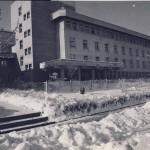 poze fotografii din vechiul Bucuresti - amintiri din comunism 23