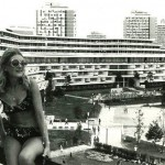 poze fotografii din vechiul Bucuresti - amintiri din comunism 24