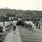 poze fotografii din vechiul Bucuresti - amintiri din comunism 25
