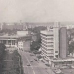 poze fotografii din vechiul Bucuresti - amintiri din comunism 26