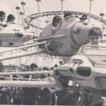 poze fotografii din vechiul Bucuresti - amintiri din comunism 27