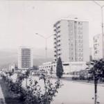 poze fotografii din vechiul Bucuresti - amintiri din comunism 28
