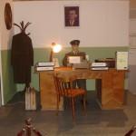 poze fotografii din vechiul Bucuresti - amintiri din comunism 29