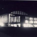 poze fotografii din vechiul Bucuresti - amintiri din comunism 30