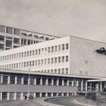 poze fotografii din vechiul Bucuresti - amintiri din comunism 31