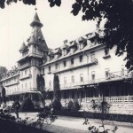 poze fotografii din vechiul Bucuresti - amintiri din comunism 33