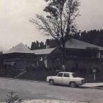 poze fotografii din vechiul Bucuresti - amintiri din comunism 35