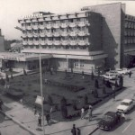 poze fotografii din vechiul Bucuresti - amintiri din comunism 36