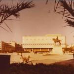 poze fotografii din vechiul Bucuresti - amintiri din comunism 37