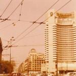 poze fotografii din vechiul Bucuresti - amintiri din comunism 38