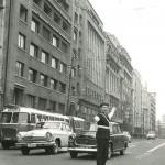 poze fotografii din vechiul Bucuresti - amintiri din comunism 39