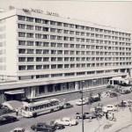 poze fotografii din vechiul Bucuresti - amintiri din comunism 4