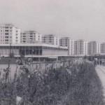 poze fotografii din vechiul Bucuresti - amintiri din comunism 40