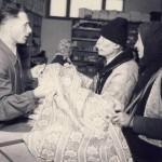 poze fotografii din vechiul Bucuresti - amintiri din comunism 41