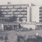 poze fotografii din vechiul Bucuresti - amintiri din comunism 42