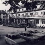 poze fotografii din vechiul Bucuresti - amintiri din comunism 43