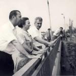 poze fotografii din vechiul Bucuresti - amintiri din comunism 44