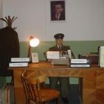 poze fotografii din vechiul Bucuresti - amintiri din comunism 45