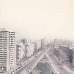 poze fotografii din vechiul Bucuresti - amintiri din comunism 46