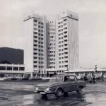 poze fotografii din vechiul Bucuresti - amintiri din comunism 47
