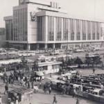 poze fotografii din vechiul Bucuresti - amintiri din comunism 48