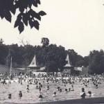 poze fotografii din vechiul Bucuresti - amintiri din comunism 49