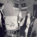 poze fotografii din vechiul Bucuresti - amintiri din comunism 50