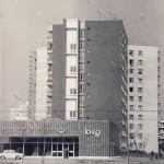 poze fotografii din vechiul Bucuresti - amintiri din comunism 51