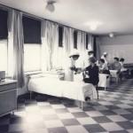 poze fotografii din vechiul Bucuresti - amintiri din comunism 52