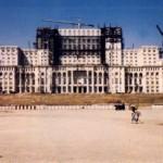 poze fotografii din vechiul Bucuresti - amintiri din comunism 53