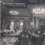poze fotografii din vechiul Bucuresti - amintiri din comunism 54