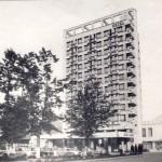 poze fotografii din vechiul Bucuresti - amintiri din comunism 55
