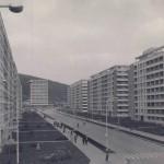 poze fotografii din vechiul Bucuresti - amintiri din comunism 56