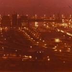 poze fotografii din vechiul Bucuresti - amintiri din comunism 57