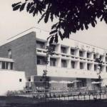 poze fotografii din vechiul Bucuresti - amintiri din comunism 58