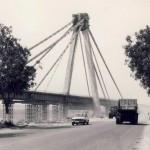 poze fotografii din vechiul Bucuresti - amintiri din comunism 6