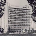 poze fotografii din vechiul Bucuresti - amintiri din comunism 60