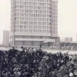 poze fotografii din vechiul Bucuresti - amintiri din comunism 61