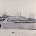 poze fotografii din vechiul Bucuresti - amintiri din comunism 64