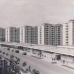poze fotografii din vechiul Bucuresti - amintiri din comunism 65
