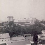 poze fotografii din vechiul Bucuresti - amintiri din comunism 67