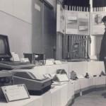 poze fotografii din vechiul Bucuresti - amintiri din comunism 69