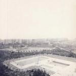 poze fotografii din vechiul Bucuresti - amintiri din comunism 7