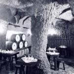 poze fotografii din vechiul Bucuresti - amintiri din comunism 70