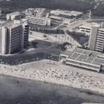 poze fotografii din vechiul Bucuresti - amintiri din comunism 71