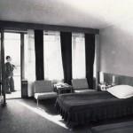 poze fotografii din vechiul Bucuresti - amintiri din comunism 72