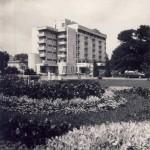 poze fotografii din vechiul Bucuresti - amintiri din comunism 74