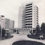 poze fotografii din vechiul Bucuresti - amintiri din comunism 75