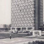 poze fotografii din vechiul Bucuresti - amintiri din comunism 76