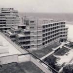 poze fotografii din vechiul Bucuresti - amintiri din comunism 77
